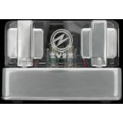 ZVEX imp Amp Stereo Amplifier