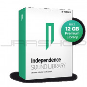 Magix Independence Basic