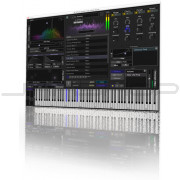 Stagecraft Software Infinity Synth Plugin - Free