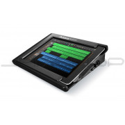 Alesis iO Dock II Universal Pro Audio Dock for Apple iPad