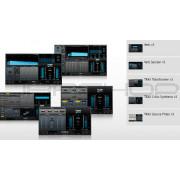 Ircam Tools Ircam Studio