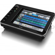 Behringer IS202 Professional Docking Station with Audio, Video, and Midi Connectivity