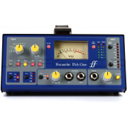 Focusrite ISA One