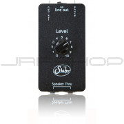 Suhr ISO Line Out Box