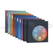 iZotope Everything Bundle Crossgrade from Music Production Suite 4 or RX 8
