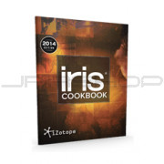 iZotope Iris Cookbook - Free Download