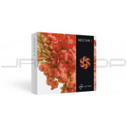 iZotope Nectar 3 Upgrade from MPS 1