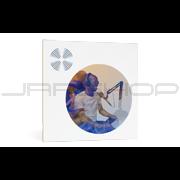 iZotope RX 8 Elements
