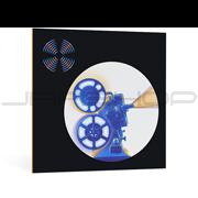 iZotope RX 9 Advanced Audio Editor