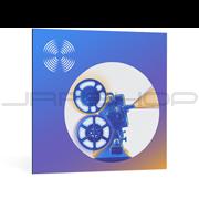 iZotope RX 9 Standard Audio Editor