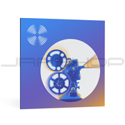 iZotope RX 9 Standard Audio Editor Educational Edition