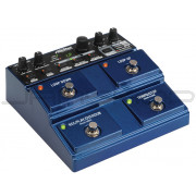 Digitech JamMan Stereo Looper Pedal
