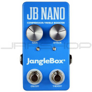 JangleBox JB Nano - Open Box
