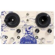 Walrus Audio Janus Fuzz/Tremolo