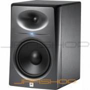 "JBL LSR2328P 8"" Bi-Amplified Studio  Monitor - Single"