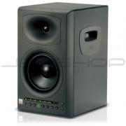 JBL LSR4326P/PAK