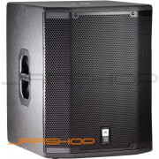 "JBL PRX418S Compact 18"" Portable Subwoofer System"