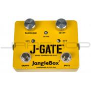 Janglebox J-Gate