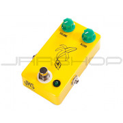 JHS Pedals Banana Boost Full Range Booster