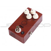 JHS Pedals Charlie Brown Channel Drive JT45 Tones Pedal