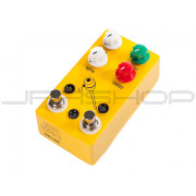 JHS Pedals Honey Comb Deluxe Speed Tremolo Pedal