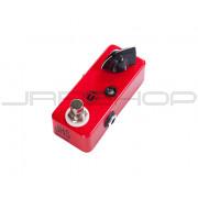 JHS Pedals Mini Bomb Boost Pedal