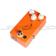 JHS Pedals Pulp 'N Peel Compressor Pedal