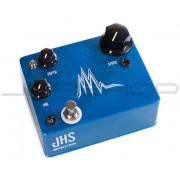 JHS Pedals Warble Tron Univibe Chorus/Vibrato Pedal