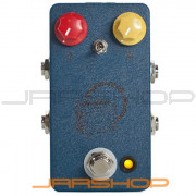 JHS Pedals Feedback Looper Bypass Chaos Looper