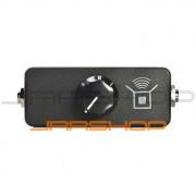 JHS Pedals Little Black Amp Box