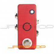 JHS Pedals Mini True Bypass Looper Pedal