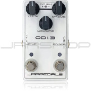 JRR Pedals OD1.3 Distortion Pedal
