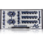 JRR Sounds Aethiopia Vol.3 Alesis Andromeda Sample Set