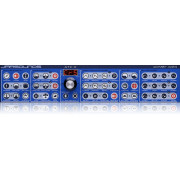 JRR Sounds ATC-X 2600 Studio Electronics Sample Set