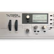 JRR Sounds Thunderball MonoLeads Waldorf Blofeld Sample Set