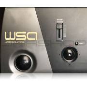 JRR Sounds WSA Collection Upgrade