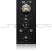 JST Bus Glue Keys Compressor Series from Joey Sturgis