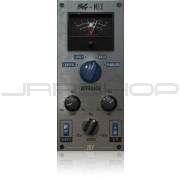 JST Bus Glue Mix Compressor Series from Joey Sturgis