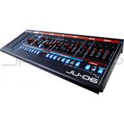 Roland JU-06 Juno 106 Sound Module