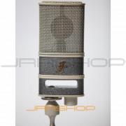 JZ Microphones JZ Vintage V67