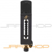 JZ Microphones The Black Hole BH-1 Condenser Microphone