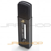 JZ Microphones The Black Hole BH-1S Condenser Microphone