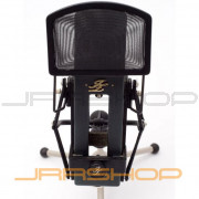 JZ Microphones BH-SPK Shock Mount and Pop Filter Kit for BH
