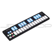 Keith McMillen K-Board USB Micro Keyboard