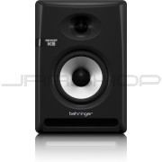 Behringer K5 Keith R Klawitter Design Audiophile Bi-Amped 5'' Studio Monitor - Single