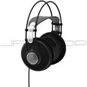 AKG K612Pro Studio Headphones