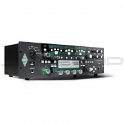 Kemper Profiler Rack - B-Stock