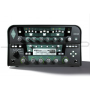 Kemper Profiler - Black - B-Stock
