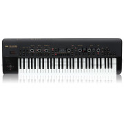 Korg KingKORG Synthesizer Black
