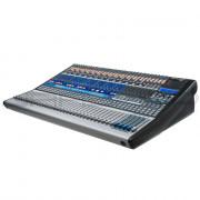 Presonus StudioLive 32.4.2AI 32 channel Digital Mixer - B-Stock